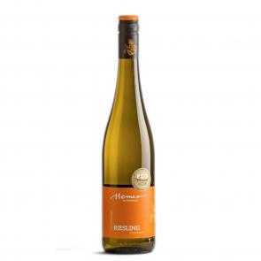 Weinkontor Sinzing 2019 Riesling, QbA feinherb D0204-20