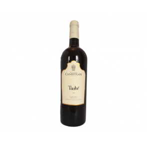 Weinkontor Sinzing 2016 Tanbé Corvina Rosso Verona IGT I0925-20
