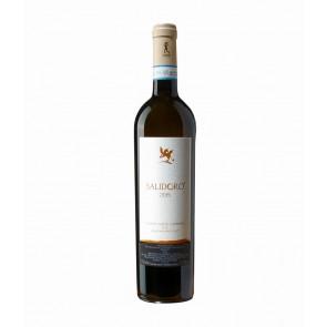Weinkontor Sinzing 2016 Salidoro, Monferrato bianco DOC I0851-20