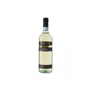 Weinkontor Sinzing 2019 Bianco di Custoza DOC I0951-20