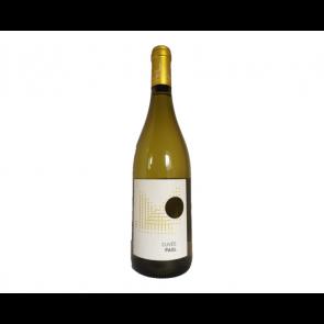 Weinkontor Sinzing 2018 Cuvée Paul IGT Mitterberg I1100-20