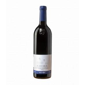 Weinkontor Sinzing 2020 St.Magdalener DOC I1092-20
