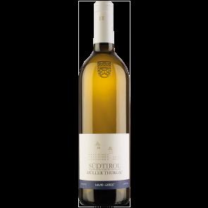 Weinkontor Sinzing 2018 Müller-Thurgau DOC I1089-20