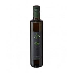 Weinkontor Sinzing Olio Extra Vergine dOliva I1169-20