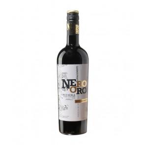 Weinkontor Sinzing 2019 Nero Oro, Nero d´Avola, Terre Siciliane IGP I1312-20