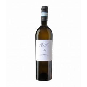 Weinkontor Sinzing 2019 Lugana DOC I1262-20