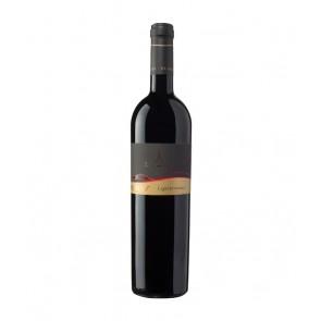 Weinkontor Sinzing 2016 Lagrein Riserva DOC Passion I1114-20