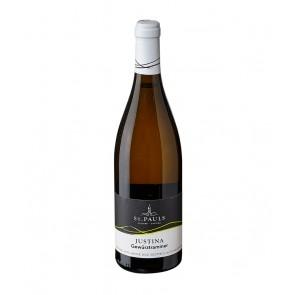 Weinkontor Sinzing 2019 Gewürztraminer DOC Justina I1106-20