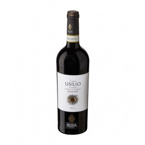 Weinkontor Sinzing 2015 Vigna Usilio Suvereto DOC Sangiovese I1173-20