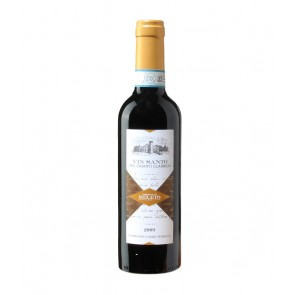 Weinkontor Sinzing 2009 Vin Santo del Chianti Classico DOC I1170-20
