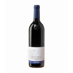 Weinkontor Sinzing 2019 Lagrein DOC I1094-20