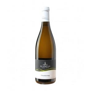 Weinkontor Sinzing 2019 Chardonnay Südtirol DOC I1103-20
