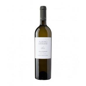 Weinkontor Sinzing 2020 Sauvignon IGT Venezie I1261-20