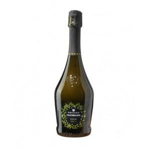 Weinkontor Sinzing Prosecco Superiore DOCG Spumante I3022-20