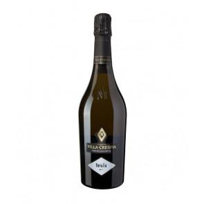 Weinkontor Sinzing Novalia Franciacorta DOCG I3031-20