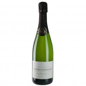 Weinkontor Sinzing Crémant de Bourgogne AC F0980-20