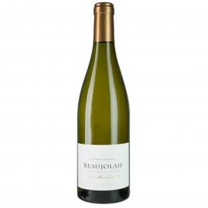 Weinkontor Sinzing 2019 Beaujolais blanc AC F0970-20