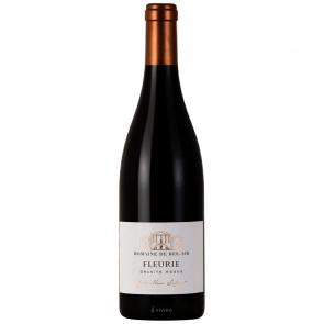 Weinkontor Sinzing 2019 Fleurie AC, Les Granits Roses F0973-20