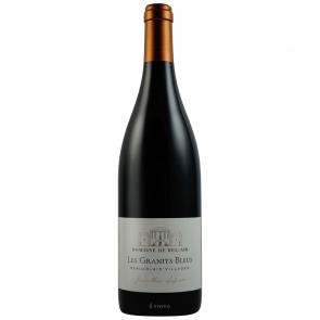 Weinkontor Sinzing 2019 Beaujolais-Villages AC, Les Granis bleus F0971-20
