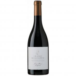 Weinkontor Sinzing 2017 Moulin a Vent Granit and Manganèse AC F0974-20