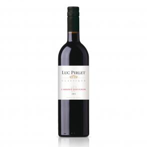 Weinkontor Sinzing 2019 Cabernet Sauvignon, vdp dóc classique f1199-20