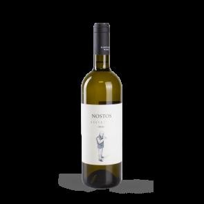 Weinkontor Sinzing 2019 Nostos Assyrtiko, Qualitätswein GR1033-20