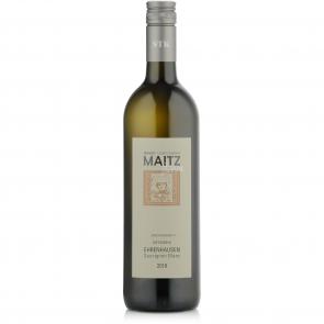 Weinkontor Sinzing 2019 Sauvignon Blanc, Ehrenhausen, Ortswein O1153-20