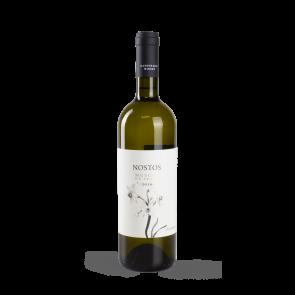 Weinkontor Sinzing 2019 Nostos Muscat of Spina, Qualitätswein GR1032-20
