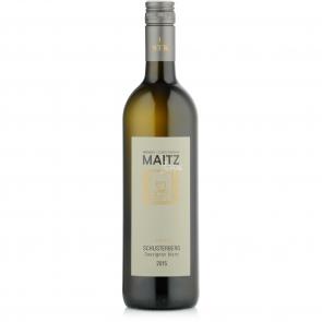 Weinkontor Sinzing 2019 Sauvignon Blanc, Schusterberg Erste STK o1157-20