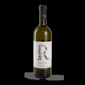 Weinkontor Sinzing 2019 Romeiko, Qualitätswein GR1031-20