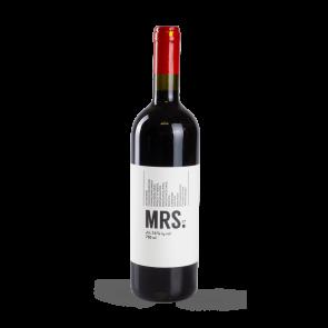 Weinkontor Sinzing 2017 MRS, Romeiko, Syrah, Qualitätswein GR1041-20
