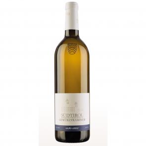Weinkontor Sinzing 2020 Gewürztraminer DOC I1095-20