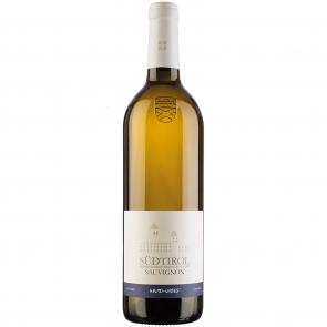 Weinkontor Sinzing 2020 Sauvignon DOC I1097-20