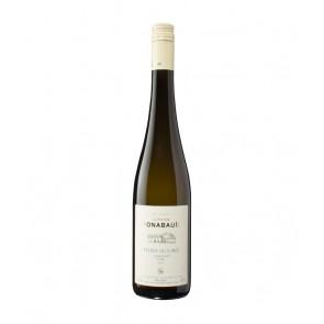 Weinkontor Sinzing 2019 Grüner Veltliner Peunt Federspiel O1092-20