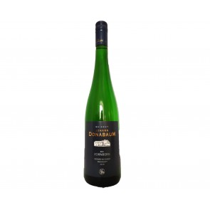 Weinkontor Sinzing 2018 Grüner Veltliner Zornberg Smaragd O1093-20