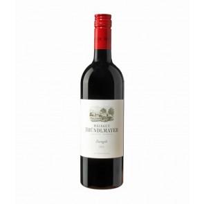 Weinkontor Sinzing 2016 Zweigelt Qualitätswein O1310-20
