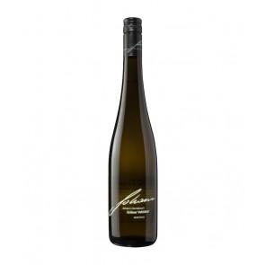 Weinkontor Sinzing 2019 Grüner Veltliner Johann Federspiel O1091a-20