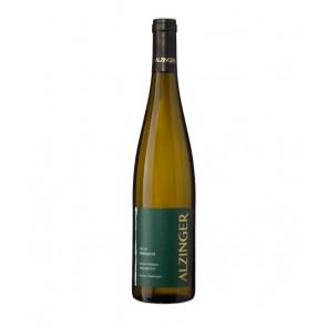 Weinkontor Sinzing 2019 Grüner Veltliner Mühlpoint Smaragd O1107-20