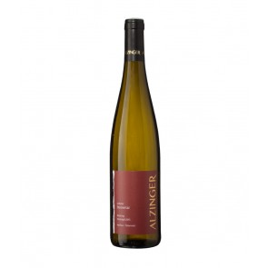 Weinkontor Sinzing 2015 Riesling Smaragd Steinertal O1109-20