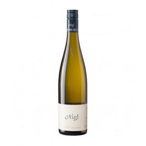 Weinkontor Sinzing 2018 Grüner Veltliner, Privat Pellingen, Qualitätswein O1082-20