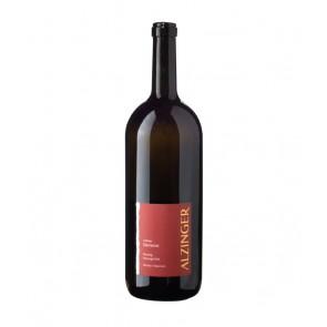 Weinkontor Sinzing 2015 Riesling Smaragd Steinertal Magnum O1111-20