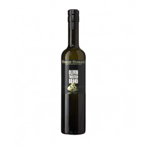 Weinkontor Sinzing Olivin Tresterbrand O1147-20