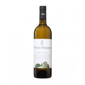 Weinkontor Sinzing 2020 Morillon Vulkanland Steiermark DAC O1131-20