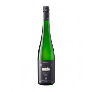 Weinkontor Sinzing 2015 Riesling Setzberg Smaragd O1096-20