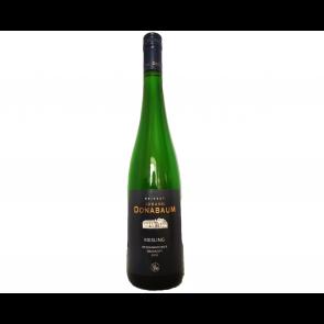 Weinkontor Sinzing 2018 Weissenkirchener Riesling Smaragd O10941-20