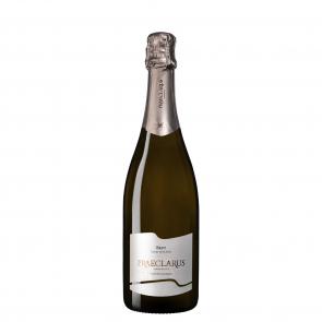 Weinkontor Sinzing Praeclarus Cuvée St. Pauls Brut I1108-20