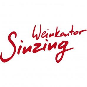 Weinkontor Sinzing 2019 Scheurebe Randersackerer Marsberg, VDP.Erste Lage D00096-20
