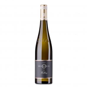 2020 Riesling Weilberg GG, BIO (Wein)