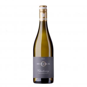 Weinkontor Sinzing 2020 Chardonnay and Weißburgunder VDP.Gutswein D0043-20