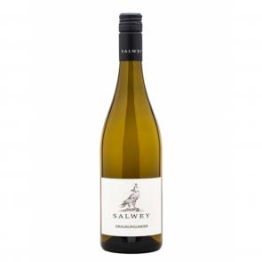 Weinkontor Sinzing 2020 Grauburgunder, Gutswein D563-20